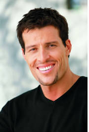 anthony_robbins_picture.jpg