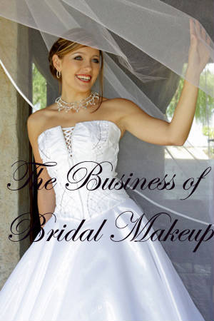bride-with-veil-color-cover.jpg