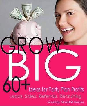 grow-big-coverf.jpg