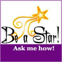 Be a Party Plan Star!
